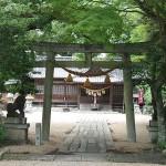 亀山神社002