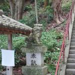 小丹神社006