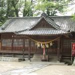 亀山神社007