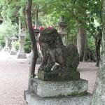 亀山神社003