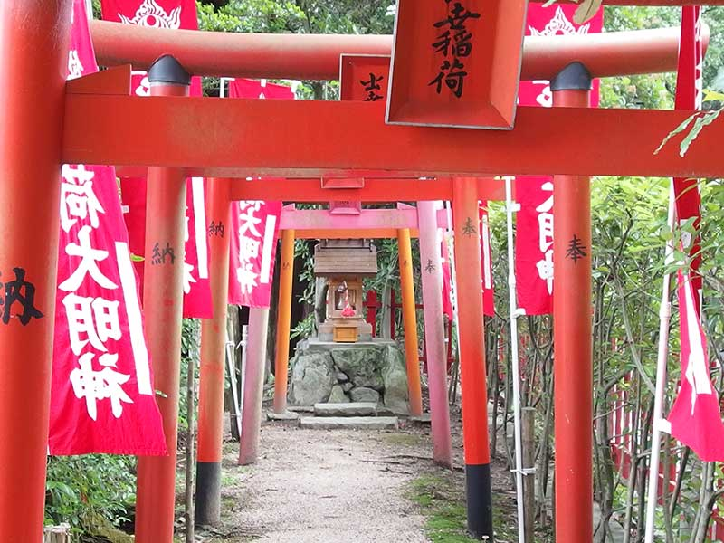 亀山神社011