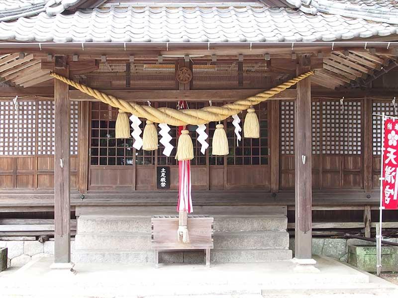 亀山神社008