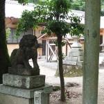 亀山神社004