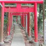 宮山稲荷神社001