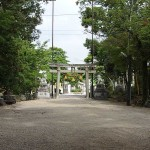 亀山神社013