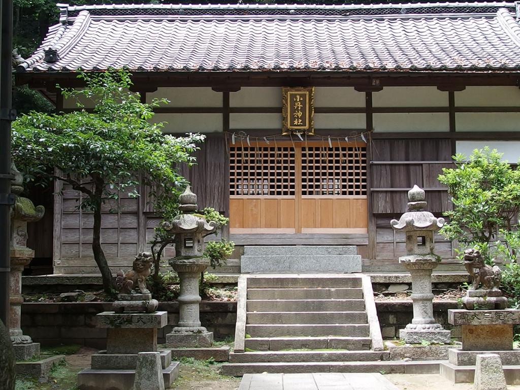 小丹神社009