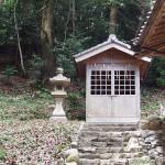 小丹神社013