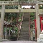 小丹神社004