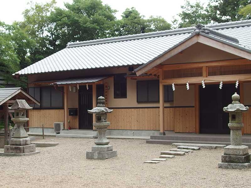亀山神社012