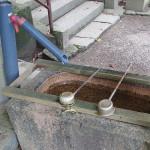 小丹神社005