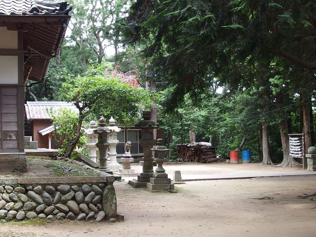 小丹神社017
