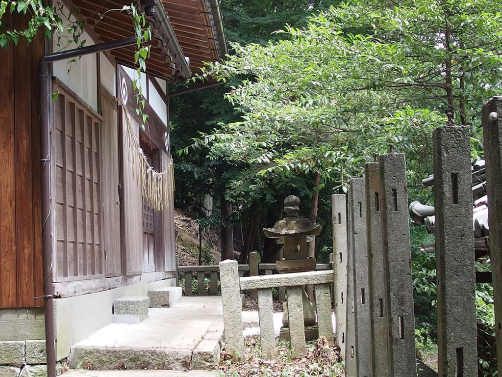 小丹神社016