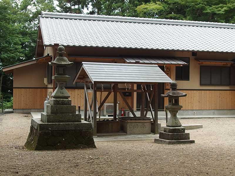 亀山神社005