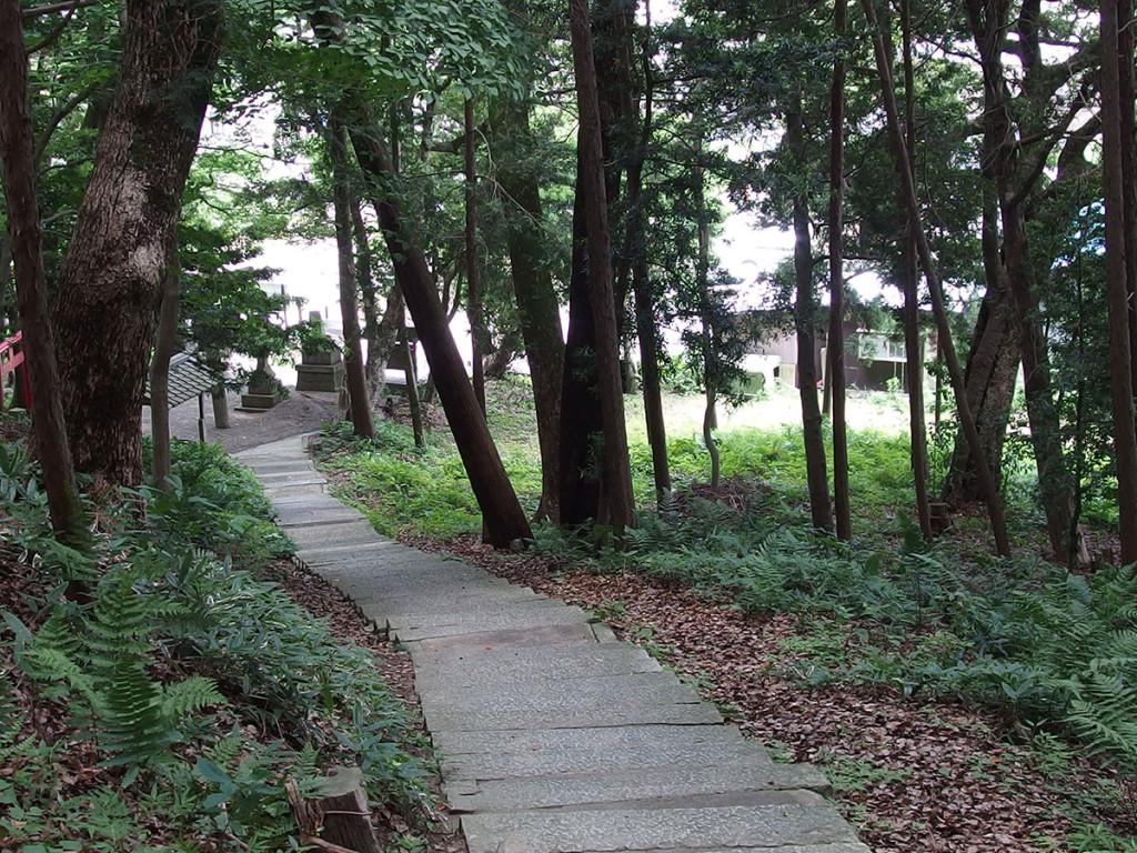 小丹神社018