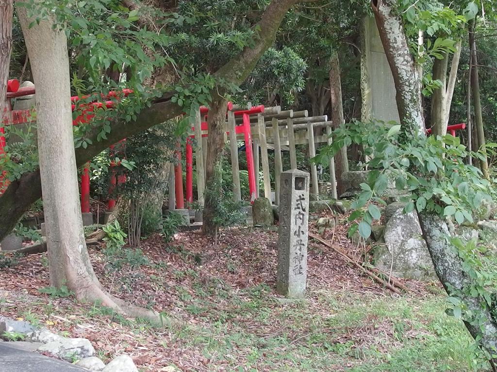 小丹神社003