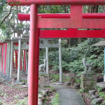 宮山稲荷神社007